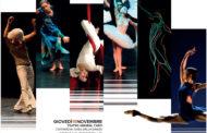 Civitanova Danza 2018/19