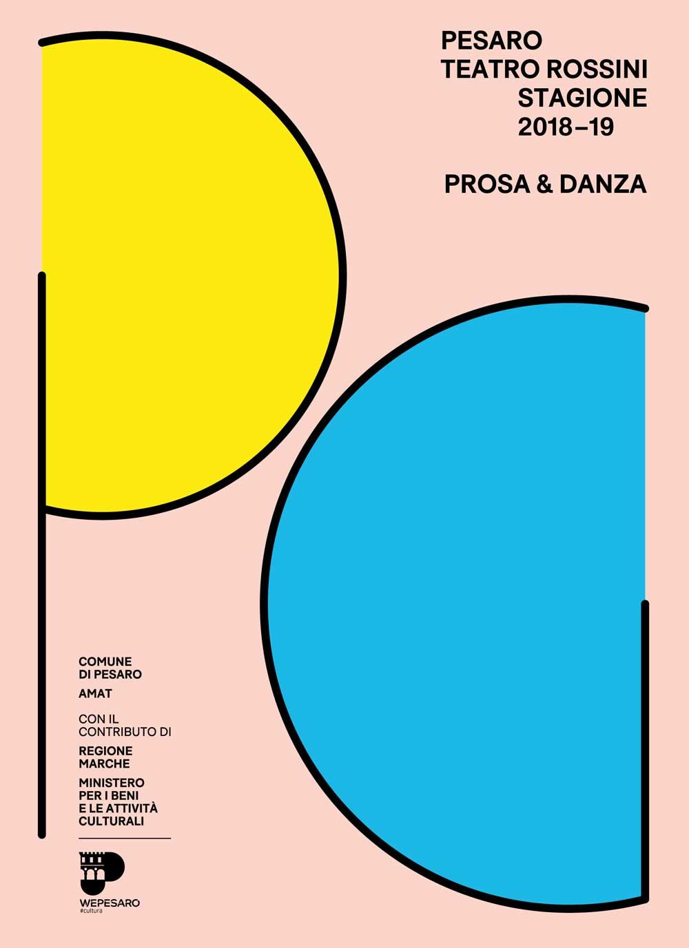 Pesaro 2018-19