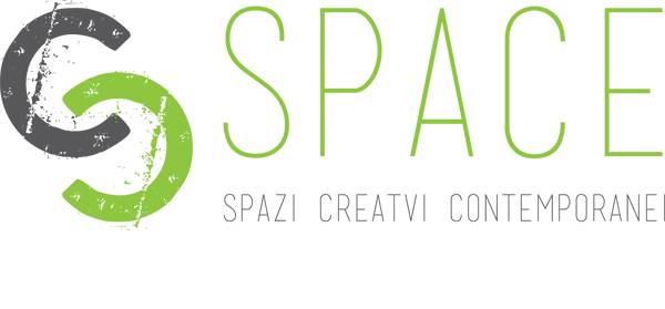 Space. Spazi creativi contemporanei