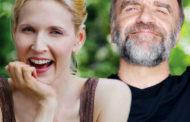 ALLE 5 DA ME con Gaia De Laurentis e Ugo Dighero