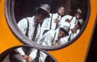 SAN BENEDETTO, «THE BLACK BLUES BROTHERS SHOW»: GIOVEDÌ 6 DICEMBRE AL CONCORDIA SI APRE IL CARTELLONE DELLE FESTE DI NATALE