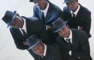 «THE BLACK BLUES BROTHERS SHOW», TRE NUOVE DATE NELLE MARCHE: A CAMERINO VENERDÌ 22, A OSIMO SABATO 23 E A SANT'ELPIDIO A MARE DOMENICA 24 MARZO