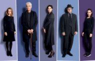CITA A CIEGAS, CONFIDENZE FATALI con Gioele Dix, Laura Marinoni, Elia Schilton