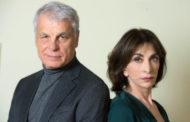 PICCOLI CRIMINI CONIUGALI con Michele Placido e Anna Bonaiuto