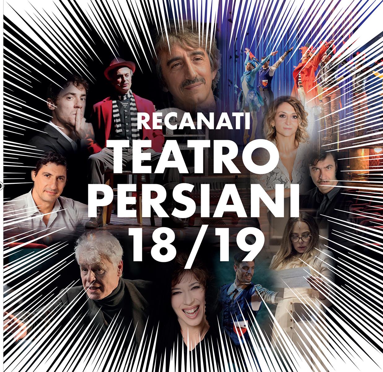 Recanati 2018/19