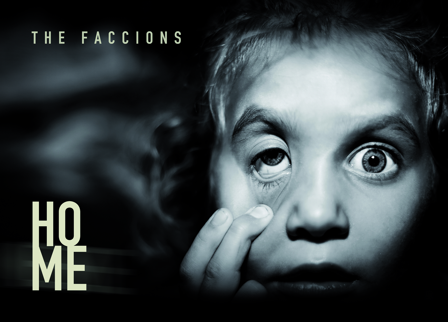 """SENIGALLIA, ROTONDA A MARE GIOVEDÌ 20 SETTEMBRE  """"LA MUSICA CHE GIRA INTORNO. TRACCE DI MUSICA D'AUTORE DALLE MARCHE"""" CON THE FACCIONS IN CONCERTO"""