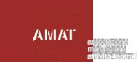 AMAT: TROLI CONFERMATO PRESIDENTE DEL NUOVO CONSIGLIO D'AMMINISTRAZIONE DELL'ENTE