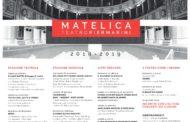 Matelica 2018/19