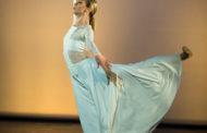 PUCCINI coreografia Julien Lestel con Eleonora Abbagnato
