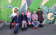 SPARSE Supporting & Promoting Arts in Rural Settlements of Europe