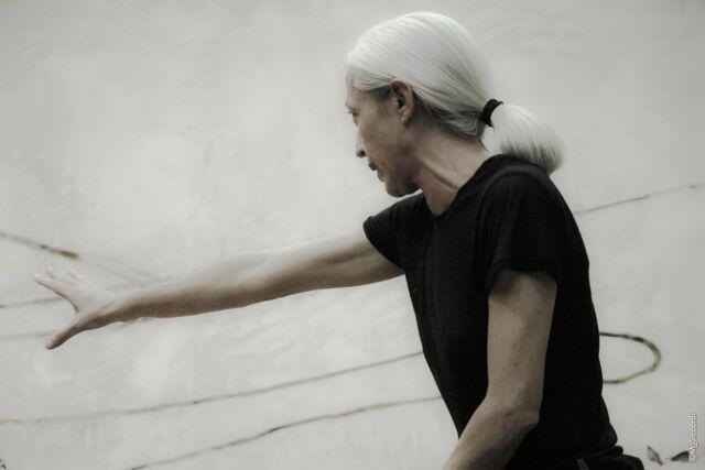 CANTIERE APERTO PER DA.RE. – dance research MANIPOLAZIONI