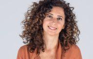 CORINALDO, TERESA MANNINO ALLA FENICE DI SENIGALLIA IL 23 GENNAIO PER IL SECONDO APPUNTAMENTO DELLA STAGIONE DEL TEATRO GOLDONI