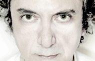 ROBERTO CACCIAPAGLIA DIAPASON WORLDWIDE TOUR