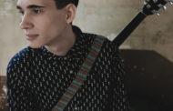 FUSARO + LEONARDO GALLATO GLOCAL SOUND GIOVANE MUSICA D'AUTORE IN CIRCUITO
