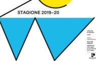 PESARO, UNA NUOVA STAGIONE DI PROSA AL TEATRO ROSSINI PER IL 2019/20