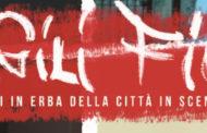 PESARO CITTÀ DELLA MUSICA, SABATO 8 GIUGNO ARTISTI IN ERBA DELLA CITTÀ IN SCENA: LUME253, MURDOCK BOOMIN E FILL KOI IN CONCERTO ALLA CHIESA DELL'ANNUNZIATA