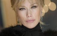 A CHE SERVONO GLI UOMINI? con Nancy Brilli
