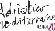 ADRIATICO MEDITERRANEO 2019 - XIII EDIZIONE - 28-31 AGOSTO 2019