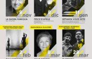 Chiaravalle 2019/20