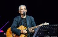 SANT'ELPIDIO A MARE JAZZ FESTIVAL, BUNGARO IN SCENA DOMENICA 2 AGOSTO