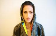 PESARO, TEATRO SPERIMENTALE DOMENICA 24 NOVEMBRE LA GRANDE MUSICA INTERNAZIONALE CON JOAN AS POLICE WOMAN IN CONCERTO