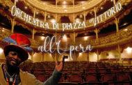 PLAYLIST PESARO, DODICI APPUNTAMENTI DA GENNAIO A GIUGNO PER LA CITTÀ CREATIVA UNESCO PER LA MUSICA