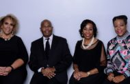 SONYA WILLIAMS & The Voices