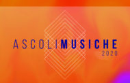 ASCOLI MUSICHE, QUINTA STAGIONE MUSICALE AL VIA IL 24 GENNAIO CON LA CRUS
