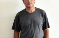 """SENIGALLIA, VENERDÌ 14 CON UN SOLD OUT: ALESSANDRO BARICCO DÀ VOCE A """"NOVECENTO"""". DOMENICA 16 SI REPLICA A FERMO"""