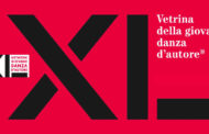 """ANTICORPI XL, POSTICIPATA AL 26 APRILE LA SCADENZA DEL BANDO """"VETRINA DELLA GIOVANE DANZA D'AUTORE"""""""