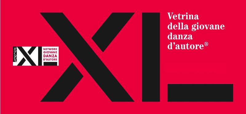 """ANTICORPI XL, POSTICIPATA AL 23 MAGGIO LA SCADENZA DEL BANDO """"VETRINA DELLA GIOVANE DANZA D'AUTORE"""""""