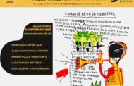 CONFIRMATIONS 5TET feat. FRANCESCO CAFISO - CELEBRANDO CHARLIE PARKER