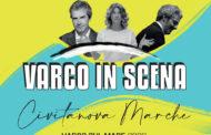 Civitanova Marche | Varco in scena 2020