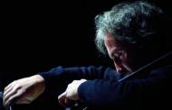 RESIDENZE MUSICALI: MARIO BRUNELLO IN CONCERTO A SAN GINESIO GIOVEDÌ 10 SETTEMBRE