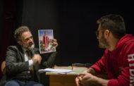 TEBAS LAND di PUPI E FRESEDDE - Teatro di Rifredi