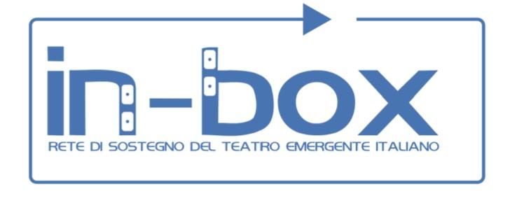 BANDO IN-BOX 2021, HAI TEMPO FINO AL 29 DICEMBRE PER PRESENTARE IL TUO PROGETTO
