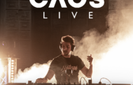 CAOS Live di e con ASCO