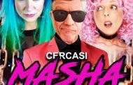 CERCASI MASHA DISPERATAMENTE di CDC-Collettivo Delirio Creativo e Luigi Moretti