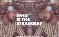 WHO IS THE STRANGER? di L'Abile Teatro