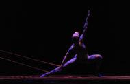ILLUSIONISTHEATRE di RBR Dance Company
