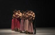 LA VIE EN ROSE… BOLÉRO del Balletto di Milano