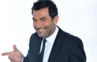 VA TUTTO BENE con Max Giusti