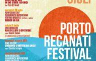 Porto Recanati 2021