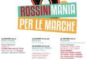 ROSSINIMANIA PER LE MARCHE-2021