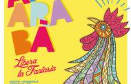 AMBARABÀ 2021, 23° FESTIVAL DI TEATRO RAGAZZI E DI FIGURA