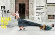 Ascoli Piceno Ritratti d'Artista 2021