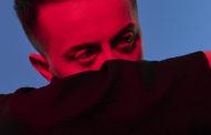 """SABATO 31 LUGLIO A PESARO PER """"MIRALTEATRO D'ESTATE"""" DARDUST IN CONCERTO CON """"STORM AND DRUGS LIVE"""""""