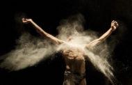 """CIVITANOVA DANZA FESTIVAL, MERCOLEDÌ 4 AGOSTO """"LOVE POEMS"""" DI MM CONTEMPORARY DANCE COMPANY CONCLUDE IL FESTIVAL DEDICATO AL MAESTRO ENRICO CECCHETTI"""