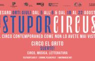 Pesaro | Stupor Circus 2021