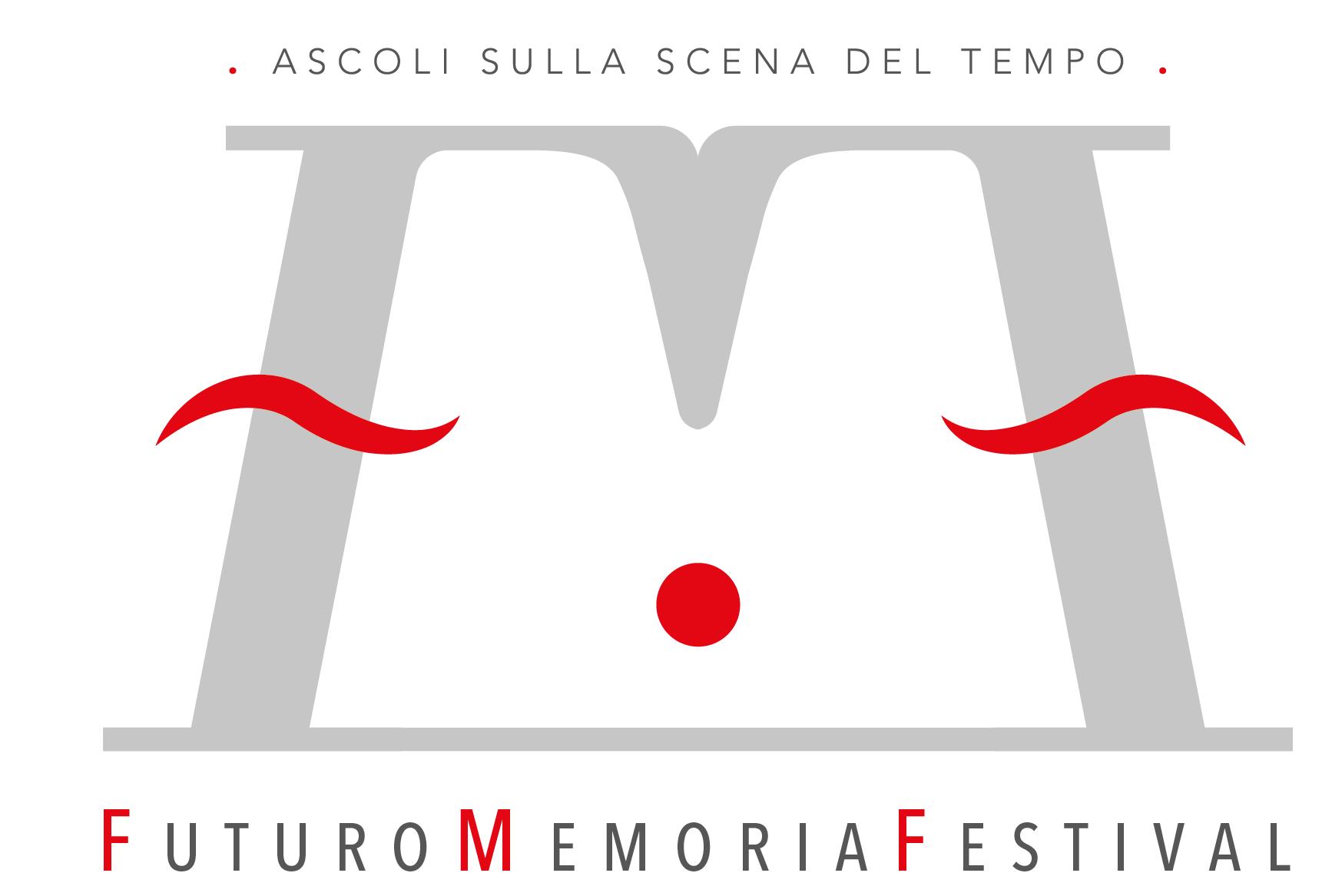 Ascoli Piceno | Futuro Memoria Festival 2021
